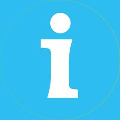 Informatie en Service